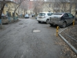 Екатеринбург, Bolshakov st., 5: условия парковки возле дома