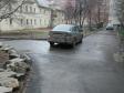 Екатеринбург, Michurin st., 235: условия парковки возле дома