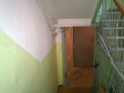 Екатеринбург, Mamin-Sibiryak st., 70: о подъездах в доме