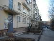 Екатеринбург, ул. Мамина-Сибиряка, 64: приподъездная территория дома