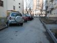 Екатеринбург, Mamin-Sibiryak st., 64: условия парковки возле дома