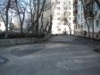 Екатеринбург, ул. Мамина-Сибиряка, 56: условия парковки возле дома