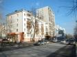 Екатеринбург, Mamin-Sibiryak st., 56: положение дома