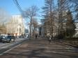 Екатеринбург, Turgenev st., 30А: положение дома