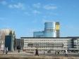 Екатеринбург, Mamin-Sibiryak st., 54: положение дома