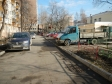 Екатеринбург, ул. Мамина-Сибиряка, 97: условия парковки возле дома