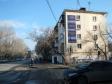 Екатеринбург, ул. Мамина-Сибиряка, 97: положение дома