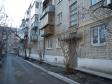 Екатеринбург, Shartashskaya st., 3: приподъездная территория дома