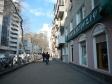 Екатеринбург, Shartashskaya st., 3: о доме