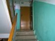 Екатеринбург, Lunacharsky st., 78: о подъездах в доме