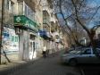 Екатеринбург, Lunacharsky st., 78: положение дома