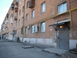Екатеринбург, ул. Луначарского, 76: приподъездная территория дома