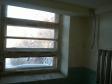 Екатеринбург, Lunacharsky st., 74: о подъездах в доме