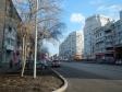 Екатеринбург, Lunacharsky st., 74: положение дома