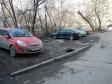 Екатеринбург, Shevchenko st., 8: условия парковки возле дома