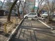 Екатеринбург, Mamin-Sibiryak st., 73: условия парковки возле дома