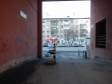 Екатеринбург, ул. Луначарского, 77: о доме
