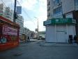 Екатеринбург, ул. Шевченко, 12: положение дома
