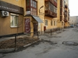 Екатеринбург, Shevchenko st., 14А: приподъездная территория дома