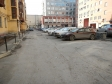 Екатеринбург, Shevchenko st., 14А: условия парковки возле дома