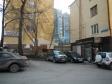 Екатеринбург, Shevchenko st., 14А: положение дома
