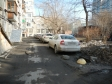 Екатеринбург, Lunacharsky st., 83: условия парковки возле дома