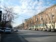 Екатеринбург, Lunacharsky st., 83: положение дома