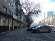 Екатеринбург, Lunacharsky st., 87: положение дома