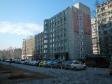 Екатеринбург, Shartashskaya st., 9/2: положение дома