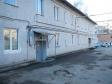 Екатеринбург, Shartashskaya st., 9 к.3: приподъездная территория дома