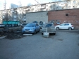 Екатеринбург, Shartashskaya st., 9 к.3: условия парковки возле дома