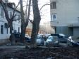 Екатеринбург, Shartashskaya st., 9 к.3: положение дома
