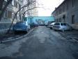 Екатеринбург, Kuznechnaya st., 84: условия парковки возле дома