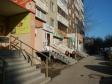 Екатеринбург, ул. Кузнечная, 82: положение дома