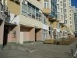 Екатеринбург, ул. Кузнечная, 83: приподъездная территория дома