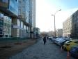 Екатеринбург, ул. Кузнечная, 83: положение дома