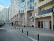 Екатеринбург, ул. Бажова, 68: приподъездная территория дома
