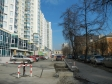 Екатеринбург, ул. Бажова, 68: положение дома