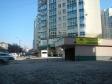 Екатеринбург, ул. Кузнечная, 81: положение дома