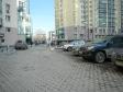 Екатеринбург, ул. Кузнечная, 79: условия парковки возле дома
