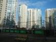 Екатеринбург, ул. Кузнечная, 79: положение дома