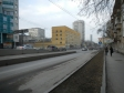 Екатеринбург, Shevchenko st., 18: положение дома