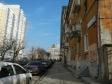Екатеринбург, ул. Шевченко, 20: положение дома