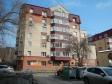 Екатеринбург, ул. Бажова, 53: о доме