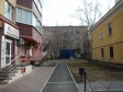 Екатеринбург, ул. Шарташская, 21А: положение дома