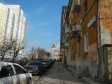 Екатеринбург, ул. Бажова, 35: положение дома