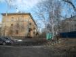 Екатеринбург, Bazhov st., 39: положение дома