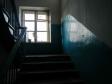 Екатеринбург, Bazhov st., 41: о подъездах в доме