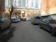 Екатеринбург, Bazhov st., 41: условия парковки возле дома