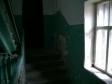 Екатеринбург, ул. Бажова, 43: о подъездах в доме